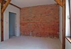 Mieszkanie na sprzedaż, Grudziądz Mieszka I, 85 m²