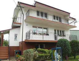 Dom na sprzedaż, Dolna Grupa, 300 m²