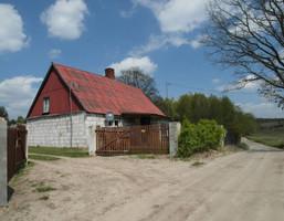 Dom na sprzedaż, Głodowo, 60 m²
