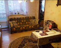 Mieszkanie na sprzedaż, Grudziądz Śródmieście, 36 m²