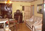 Mieszkanie na sprzedaż, Czarnowo, 64 m²