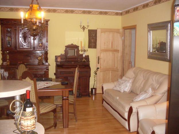 Mieszkanie na sprzedaż, Czarnowo, 64 m² | Morizon.pl | 9606