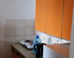 Mieszkanie na sprzedaż, Bydgoszcz Glinki-Rupienica, 33 m²