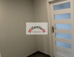 Mieszkanie na sprzedaż, Bydgoszcz Glinki-Rupienica, 53 m²