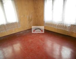 Dom na sprzedaż, Bydgoszcz Bielawy, 82 m²