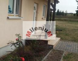 Dom na sprzedaż, Gliszcz, 94 m²