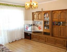 Mieszkanie do wynajęcia, Bydgoszcz, 42 m²