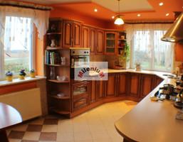 Dom na sprzedaż, Zielonczyn, 470 m²