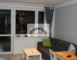 Mieszkanie na sprzedaż, Bydgoszcz Wyżyny, 32 m²