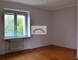 Kawalerka na sprzedaż, Bydgoszcz Leśne, 38 m²