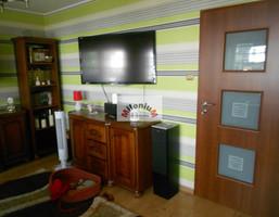Mieszkanie na sprzedaż, Bydgoszcz Okole, 45 m²