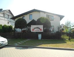 Dom na sprzedaż, Koronowo, 280 m²
