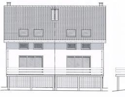 Dom na sprzedaż, Mogilany, 99 m²