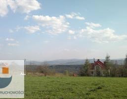Działka na sprzedaż, Chorowice Skawińska, 1700 m²