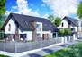 Dom na sprzedaż, Chorowice Skawińska, 220 m² | Morizon.pl | 8274 nr4