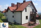 Dom na sprzedaż, Mogilany, 227 m²