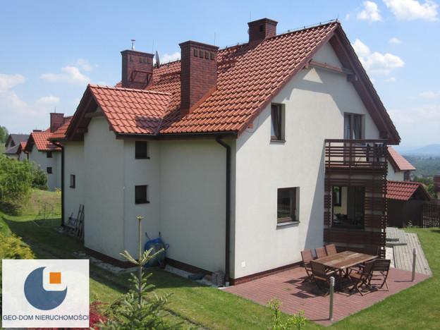 Dom na sprzedaż, Mogilany, 227 m² | Morizon.pl | 0243