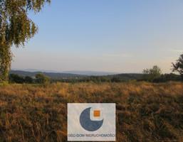 Działka na sprzedaż, Mogilany, 1700 m²