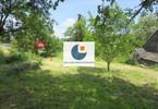 Działka na sprzedaż, Chorowice, 3200 m²