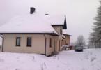 Dom na sprzedaż, Mogilany, 170 m²