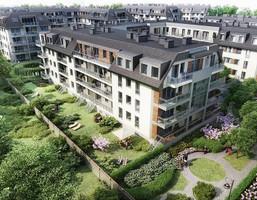 Mieszkanie na sprzedaż, Wrocław Grabiszyn-Grabiszynek, 64 m²