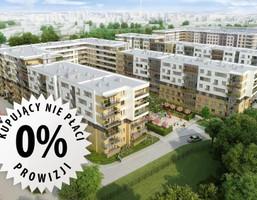 Mieszkanie na sprzedaż, Wrocław Stare Miasto, 89 m²