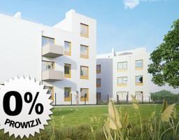 Kawalerka na sprzedaż, Wrocław Grabiszyn-Grabiszynek, 94 m²