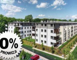 Mieszkanie na sprzedaż, Wrocław Biskupin, 130 m²