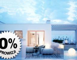 Mieszkanie na sprzedaż, Wrocław Grabiszyn-Grabiszynek, 110 m²