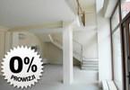 Lokal usługowy na sprzedaż, Wrocław Krzyki, 78 m²