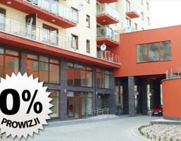 Lokal usługowy na sprzedaż, Wrocław Krzyki, 104 m²