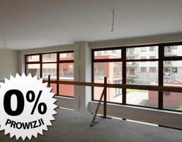 Lokal usługowy na sprzedaż, Wrocław Krzyki, 108 m²