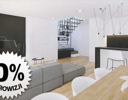 Mieszkanie na sprzedaż, Wrocław Śródmieście, 79 m²
