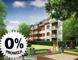 Mieszkanie na sprzedaż, Wrocław Stabłowice, 36 m²
