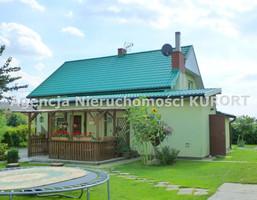 Dom na sprzedaż, Ciechocinek, 178 m²