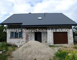 Dom na sprzedaż, Siarzewo, 84 m²