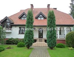 Dom na sprzedaż, Ciechocinek, 359 m²