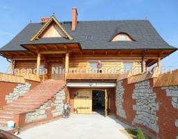 Dom na sprzedaż, Siarzewo, 275 m²