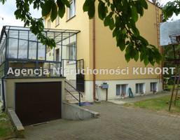 Dom na sprzedaż, Ciechocinek, 146 m²