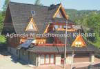 Dom na sprzedaż, Kościelisko, 500 m²