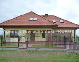 Dom na sprzedaż, Ciechocinek, 231 m²