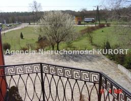 Lokal usługowy na sprzedaż, Kuczek, 840 m²