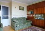 Mieszkanie na sprzedaż, Ciechocinek, 57 m²
