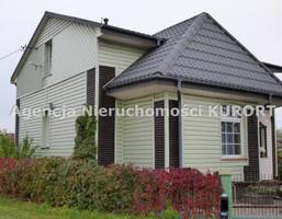 Dom na sprzedaż, Odolion, 150 m²