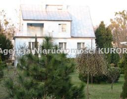 Dom na sprzedaż, Ciechocinek, 211 m²