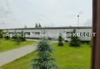 Działka na sprzedaż, Aleksandrów Kujawski, 37890 m²
