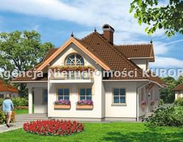 Dom na sprzedaż, Wołuszewo, 195 m²