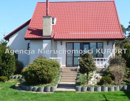 Dom na sprzedaż, Ciechocinek, 157 m²