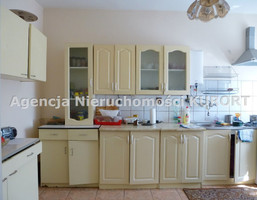 Dom na sprzedaż, Wołuszewo, 212 m²