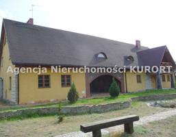 Dom na sprzedaż, Podole, 520 m²
